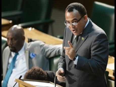 Jamaica the latest country to implement HPV vaccine