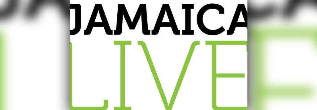 Home Jamaica Live