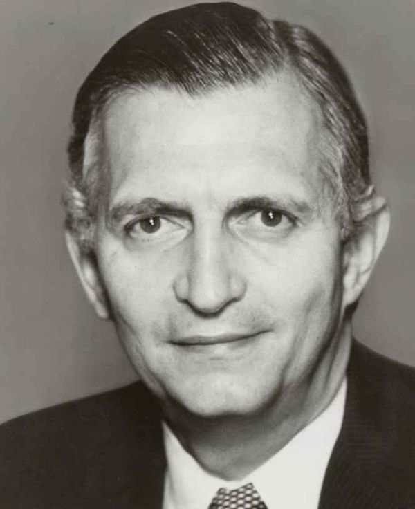 Edward Seaga, the Jamaican Visionary but what about Tivoli?