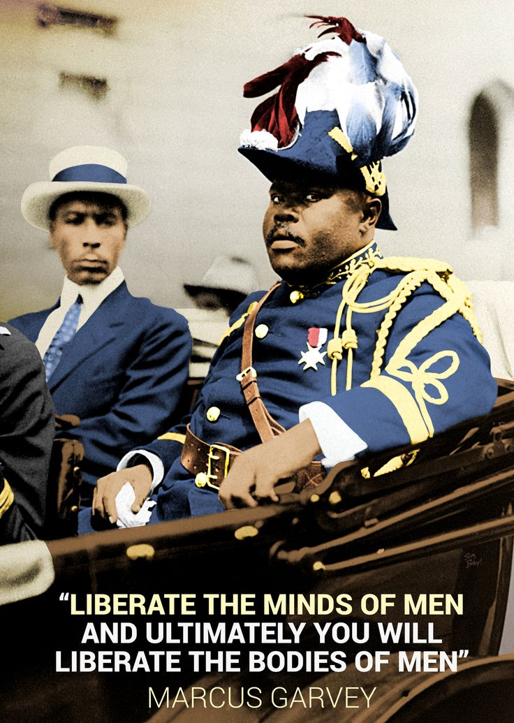 marcus-garvey-quotes-black-leaders