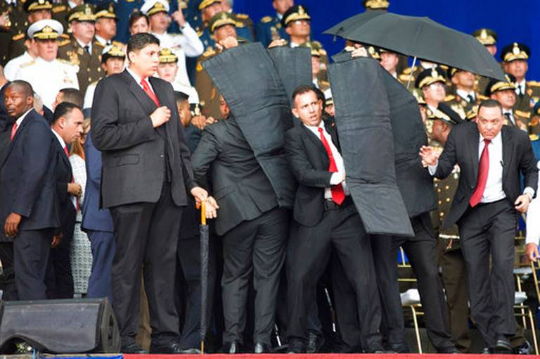 Venezuela_Maduro_29916