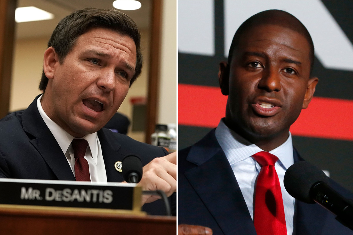 desantis-gillum-feature