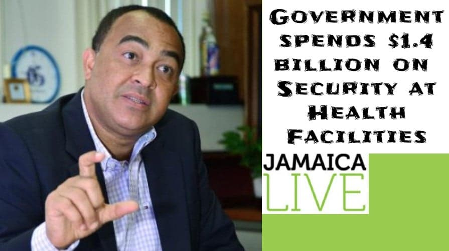 Tufton Demands Value For Money