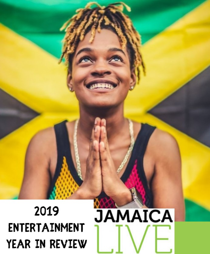 Koffee's Grammy Nomination