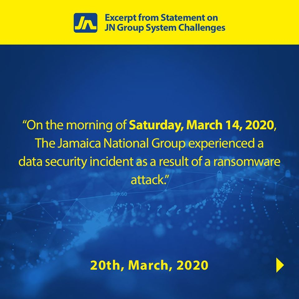 Jamaica National Bank Hacked.jpg1